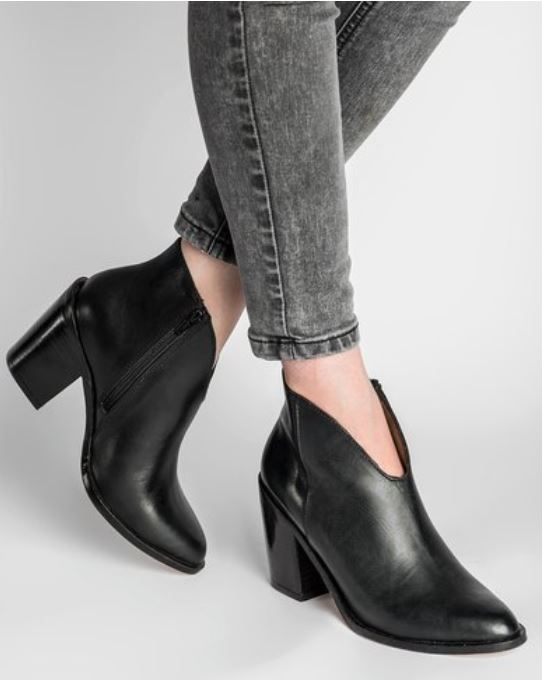 Jeffrey Campbell Jeffrey Campbell Kamet Boots Black free shipping newest popular for sale outlet fashion Style outlet locations online 6Ai2lK
