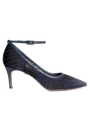 cc13e92c1058 Sam Star shoes Archives - Equilibrio